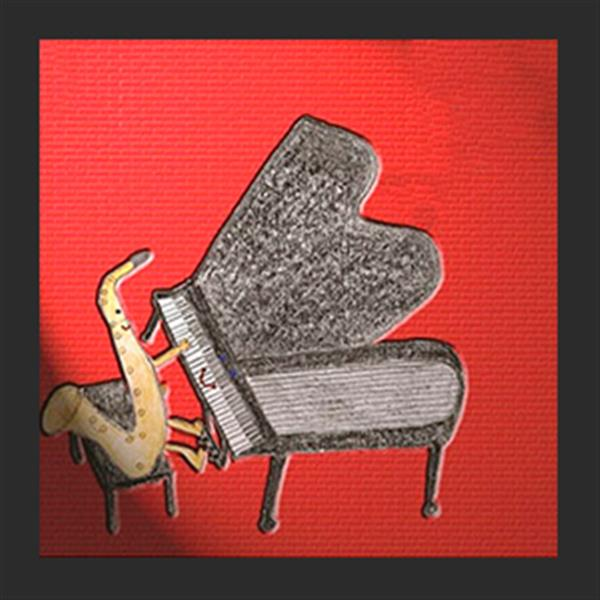 Panorama del jazz