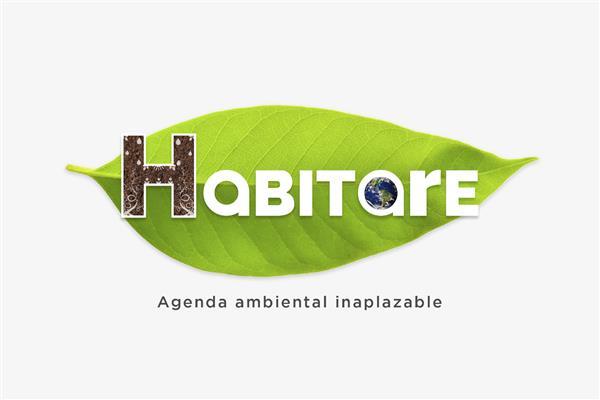 Habitare (2ª Temporada)