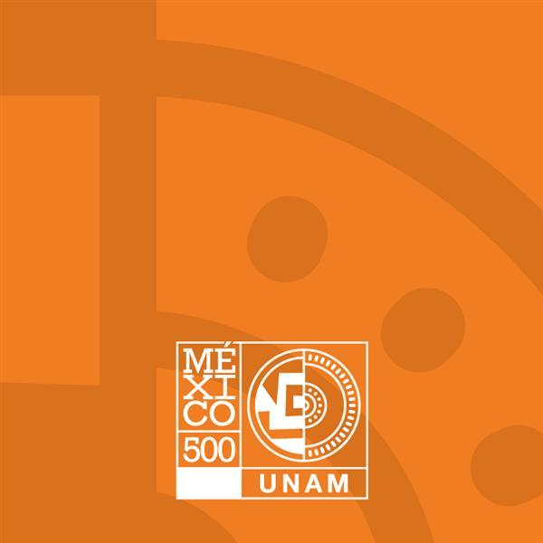 <p>Cátedra Márquez | Conferencia Aproximaciones y lugares de enunciación en música novohispana</p>