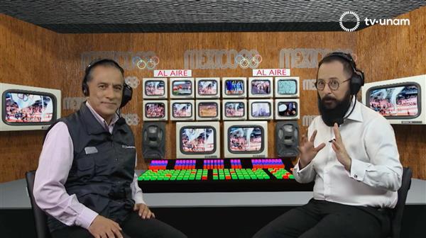 Televisión y poder