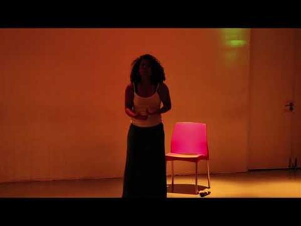 Bailes afromestizos latinoamericanos  Nuestros Pasos de Negritud