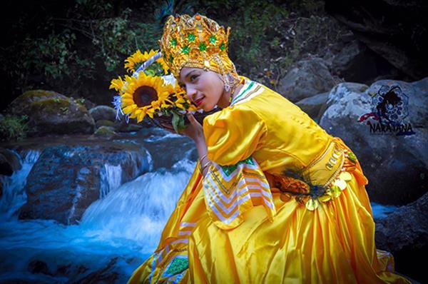Bailes afromestizos latinoamericanos  Nuestros pasos y huellas de Negritud