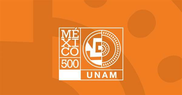 Cátedra Márquez   Conferencia   México 500   La música en México entre 1821 y 1950