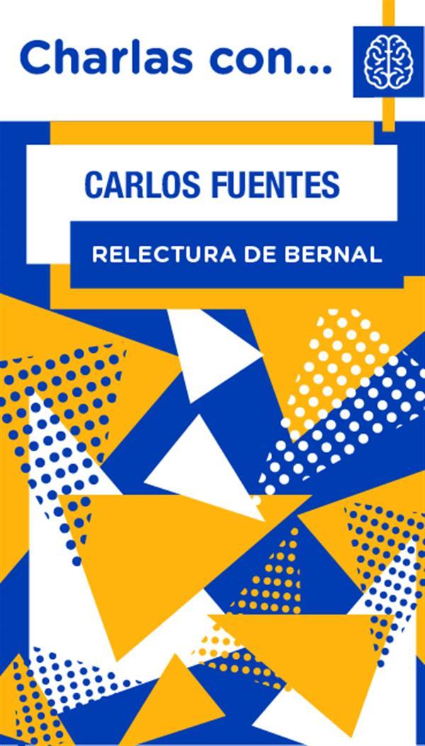 Relectura de Bernal