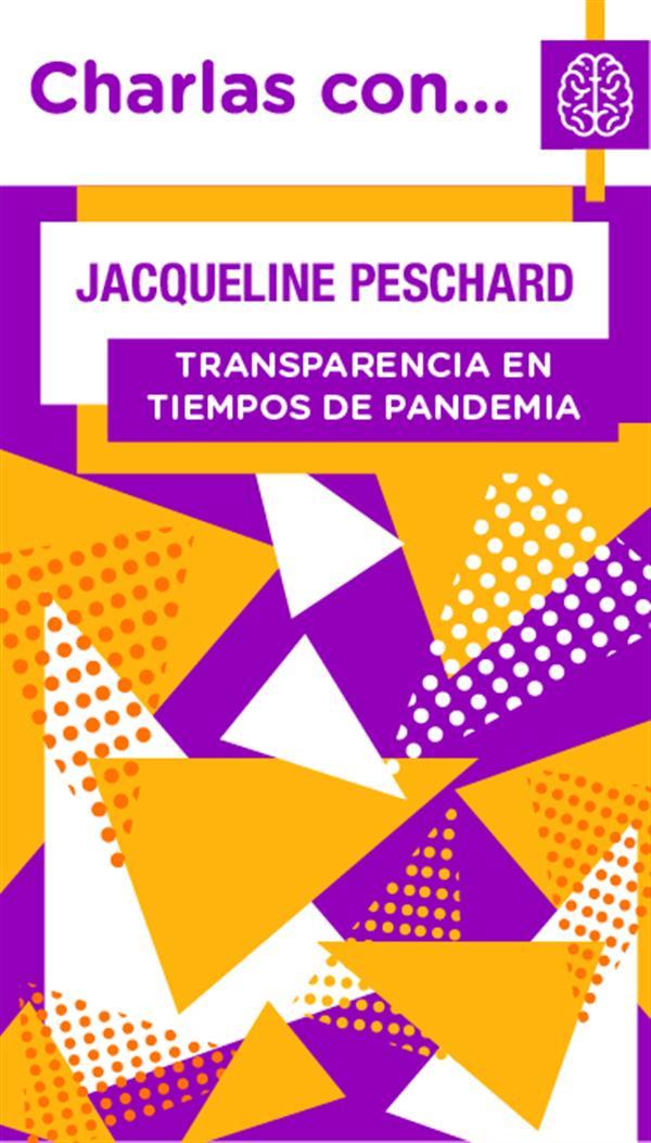 <p><em>Charla Transparencia en tiempos de pandemia</em></p> <p></p>