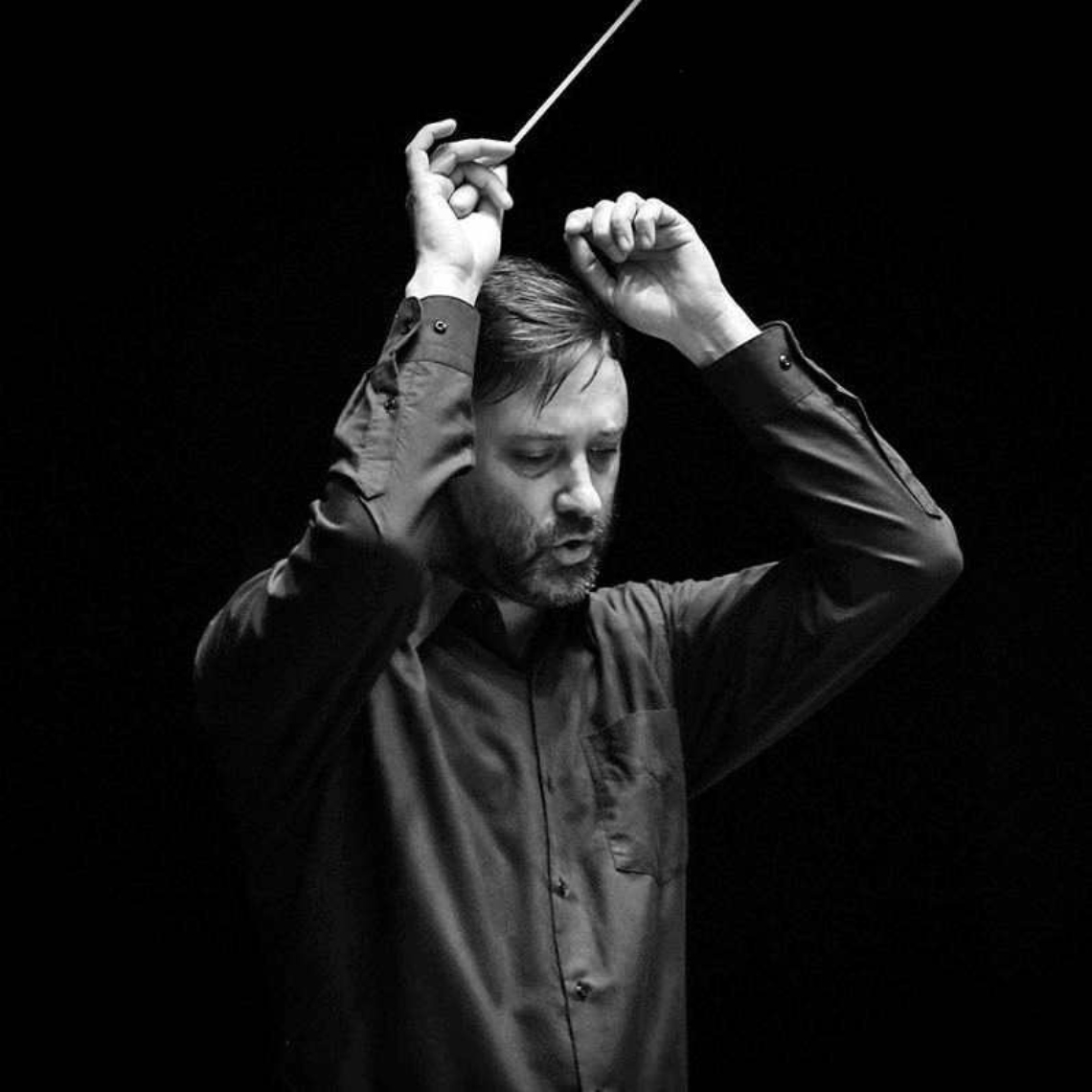 <p>Orquesta Sinfónica del Estado de México</p>