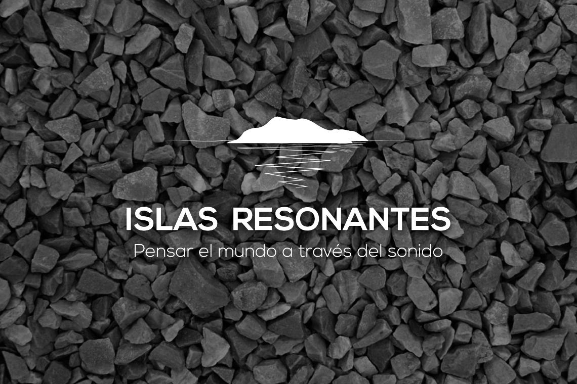 <p><strong><em>Islas Resonantes (2ª temporada)</em></strong></p>