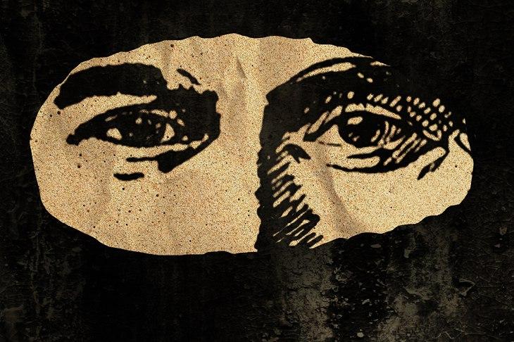 <p><strong>Conversación   Exposición: Un mundo donde quepan muchos mundos.</strong></p>