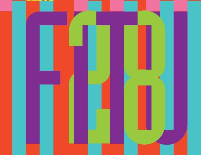 <p>Teatro UNAM. FITU 28 ¡Obras finalistas!</p>