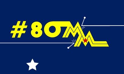 <p>#80MM</p>